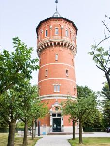 Watertoren1