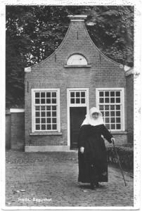 begijnhof-3