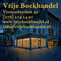 De Vrije Boekhandel